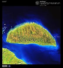 Akimiski Island