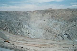 Chuquicamata (1)