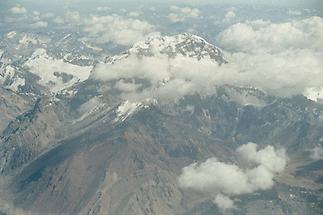 Atacama Desert (1)