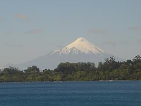 Near Puerto Varas (2)
