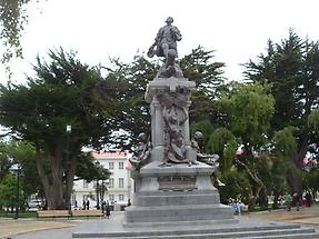 Punta Arenas (2)