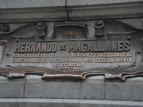 Punta Arenas (3)