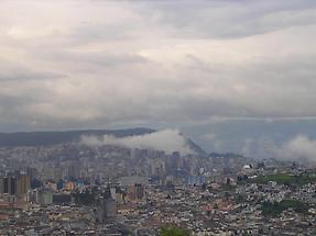 Quito (1)