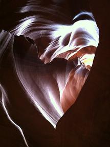 Antelope Canyon (1)