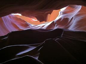 Antelope Canyon (3)