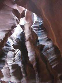 Antelope Canyon (5)