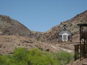 Yermo Calico Ghost Town (4)