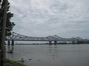 Natchez-Vidalia Bridge (1)