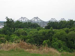 Natchez-Vidalia Bridge (2)