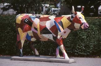 Cow (5)