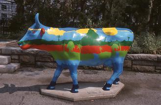 Cow (6)