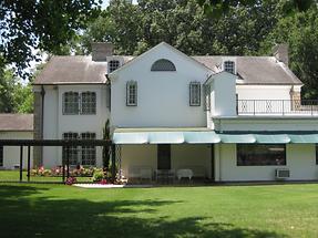 Memphis Graceland (2)