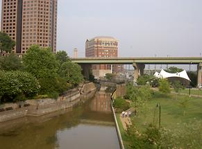 Richmond (3)