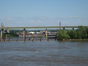 Richmond (5)
