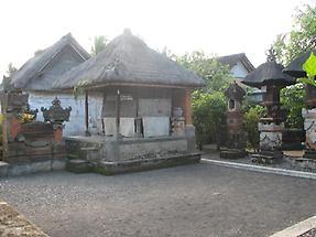 Batuan Reisbauerngehöft 3
