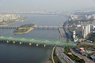 Seoul (1)