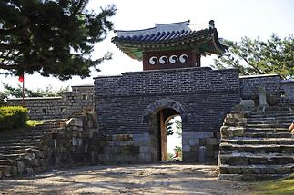 Suwon (4)