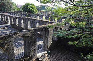 Fort Santiago Manila (3)