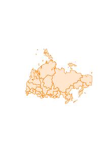 Asian Russia