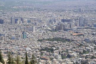 Damascus (2)