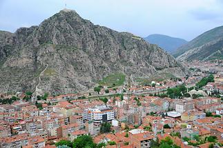 Amasya (3)