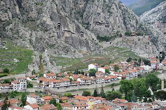 Amasya (4)