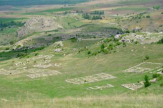 Hattusa (2)