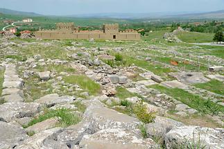 Hattusa (3)