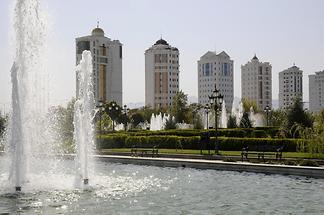 Ashgabat (5)