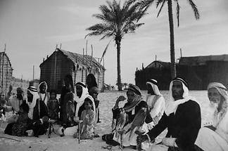 Ancient Dubai (2)