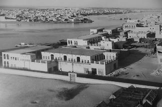 Ancient Dubai (3)