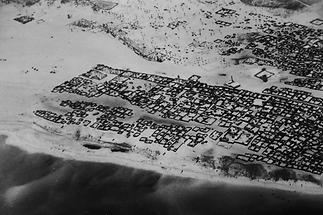 Ancient Dubai (4)