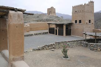 Al Hayl Palace (3)