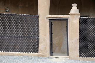 Al Hayl Palace (4)