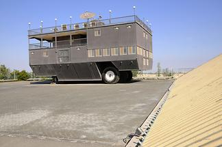 Emirates National Auto Museum (4)