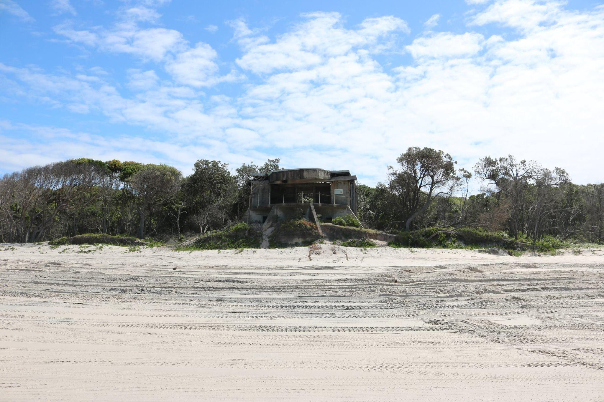 Bribie Island Australia  City new picture : Bribie Island Bribie Island, Australia #