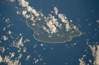 State of Kosrae