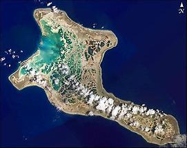 Kiritimati Island (2)