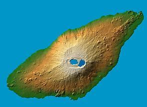 Mt. Manaro