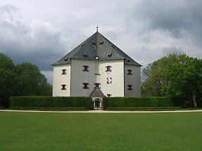 The Star Royal Summer Palace