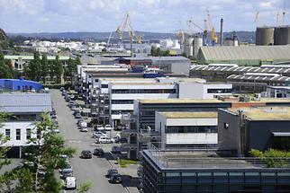 Port Brest (1)