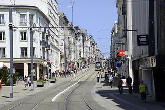 Rue de Siam Brest (1)