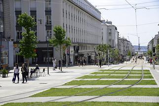 Rue de Siam Brest (2)