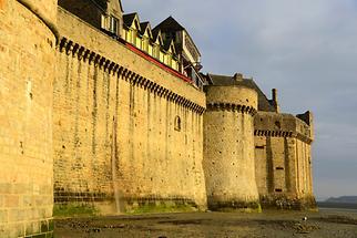 Mont St-Michel (6)