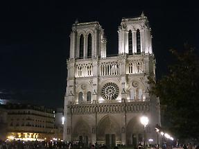 Notre Dame (1)