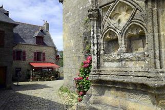 Pont-Croix - Notre Dame (1)