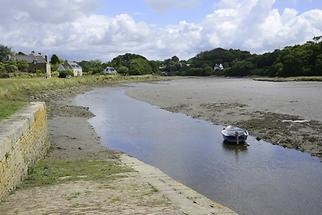 Pont-Croix (1)