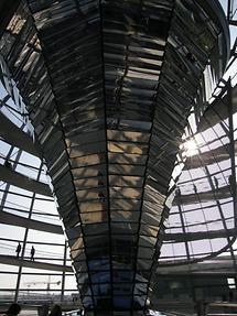 Reichstag building (2)