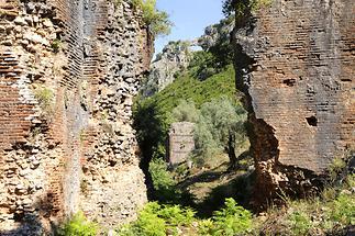 Aqueduct (2)