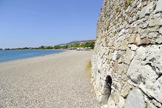 Port Nafpaktos (1)